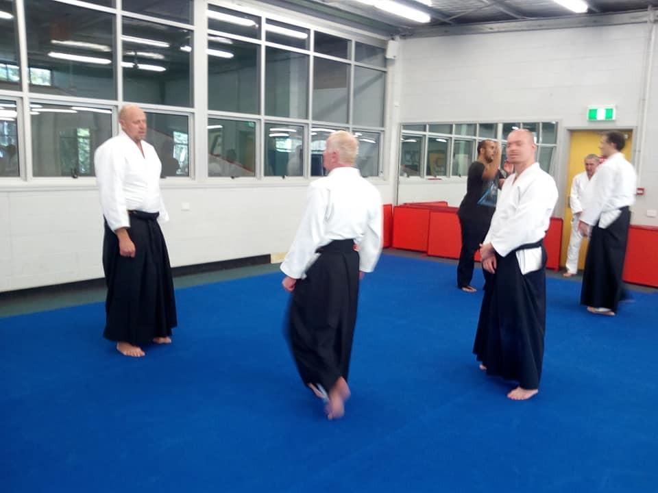 aikido2.jpg