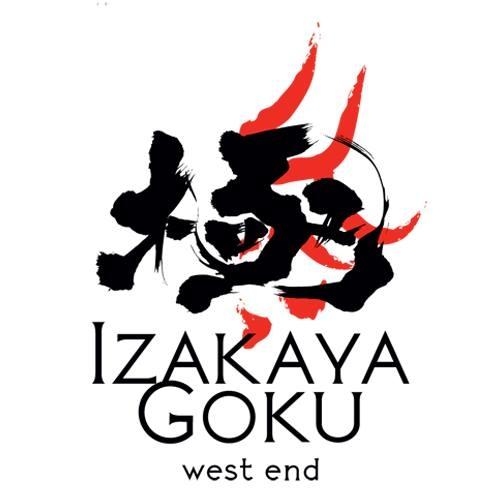 logo_goku.jpg