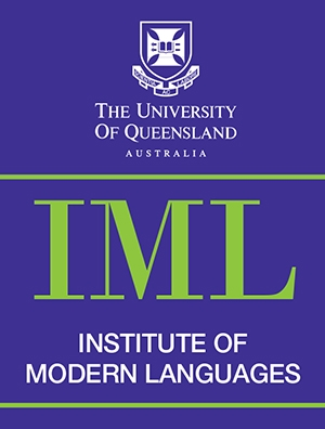 IML_Logo_rectangle_fulltitle_300wideWeb.jpg