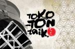 Toko-ton_promo_image.jpg