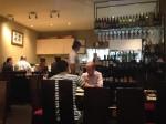 hosokawa-japanese-restaurant.jpg
