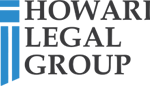 logo_howardlegal.png