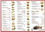 tanuki_menu.jpg