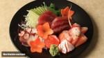 368414-bishamon-sashimi.jpg