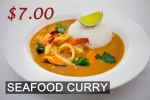 seafoodcurry.jpg
