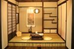 tea room.jpg