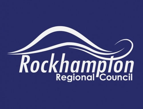 New Corporate Member – Rockhampton Regional Council