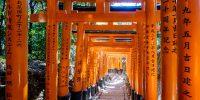JSAA Postgraduate Workshop 2021: Navigating Asian Studies in a Post-COVID Environment